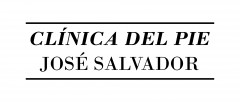 Clinica del pie jose salvador